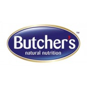 Butchers Natural Nutrition